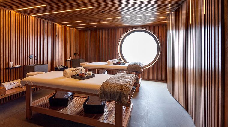 hotel unique spa 13