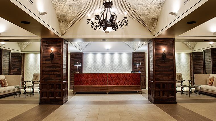 hotel valencia santana row front desk