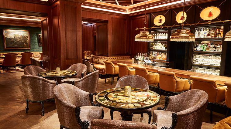 hotel vier jahreszeiten kempinski munich Jahreszeiten bar2