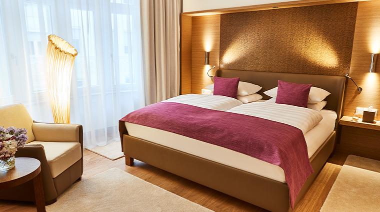 hotel vier jahreszeiten kempinski munich grand deluxe