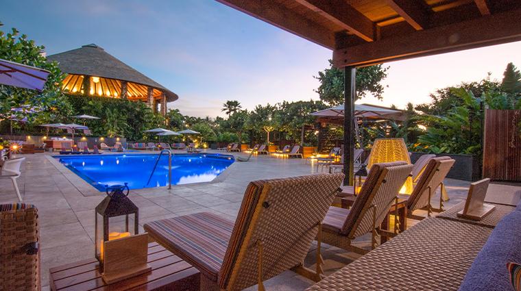 hotel wailea cabana