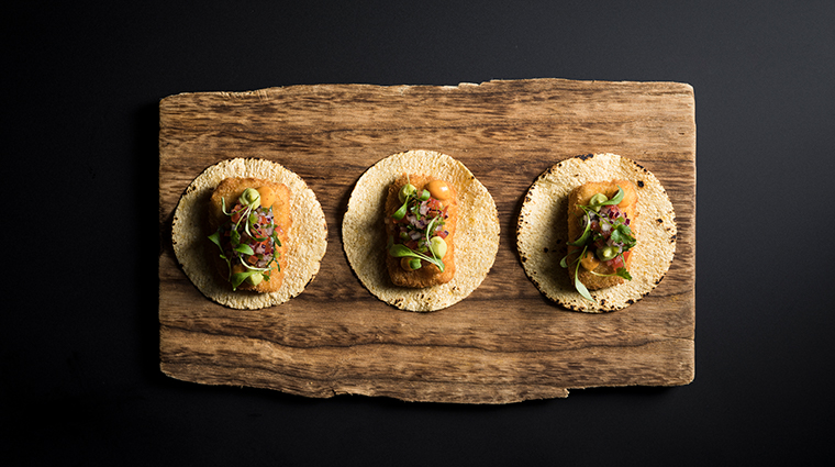 iggys fish tacos