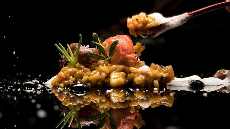 iggys seafood bomba rice