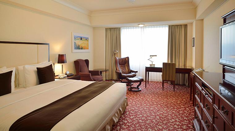 imperial hotel tokyo deluxe guestroom