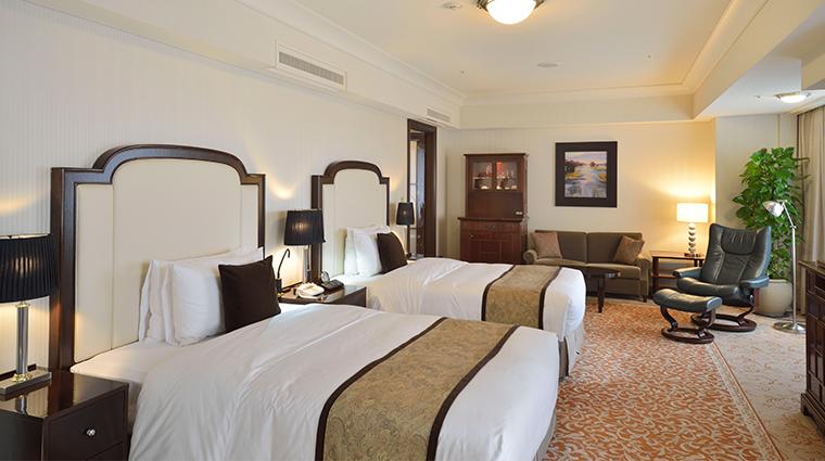 imperial hotel tokyo junior suite