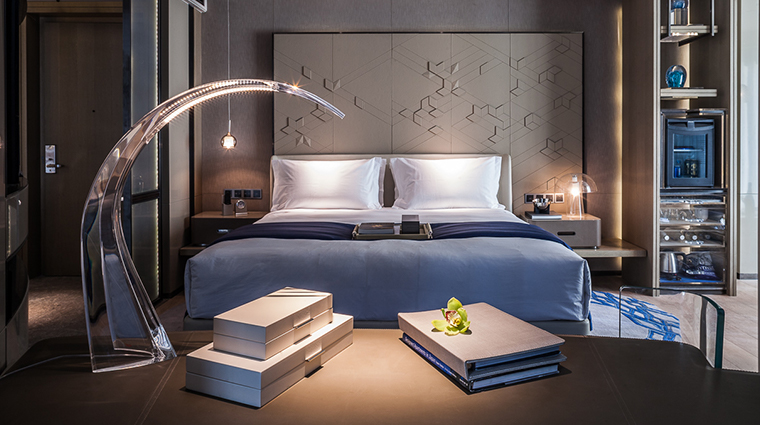 intercontinental beijing sanlitun junior suite