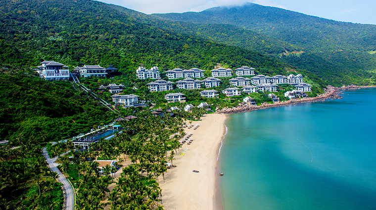 Upgrade Your Vietnam Vacation