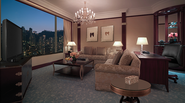 ExecutiveSuiteLivingRoom