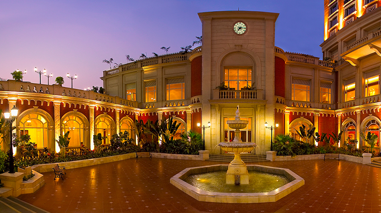 itc grand central a luxury collection hotel mumbai millsquare