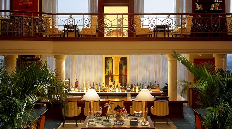 itc grand central a luxury collection hotel mumbai point of view lounge