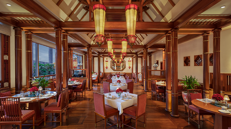 itc grand central a luxury collection hotel mumbai shanghai club