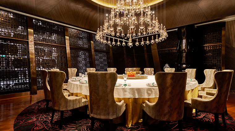jade dragon private dining