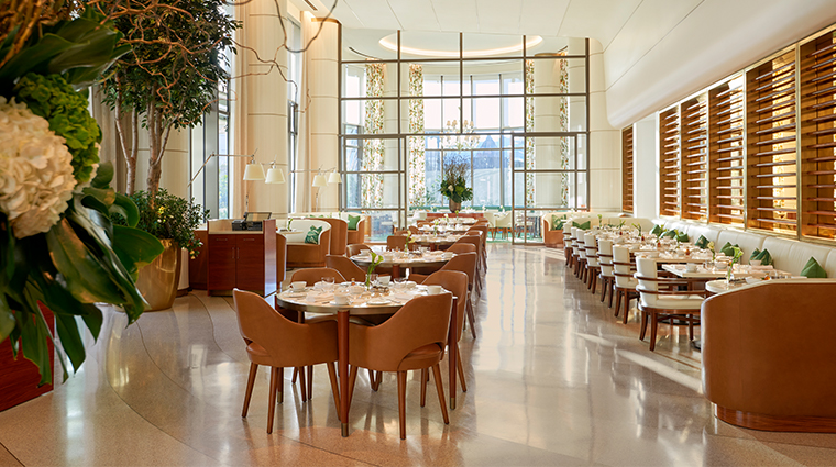 jean georges beverly hills