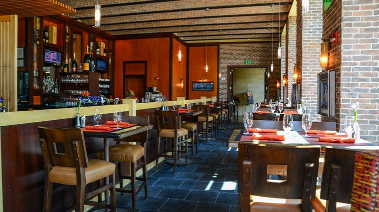 jills restaurant bar
