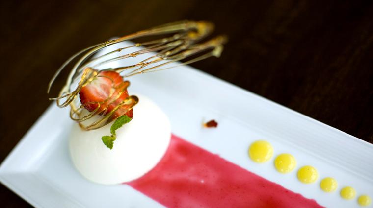 jills restaurant food2