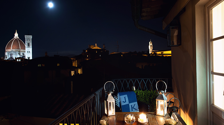 Place Firenze duomo