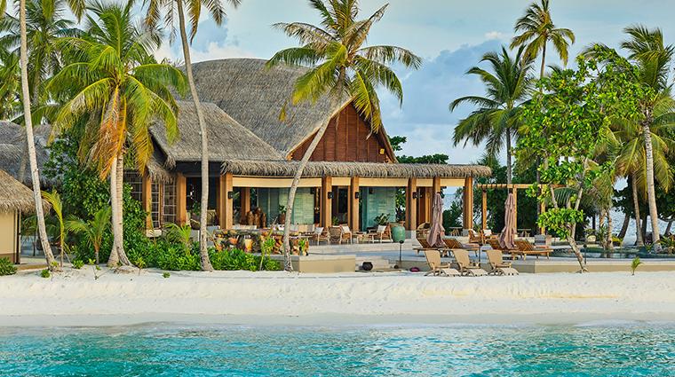 joali maldives mura