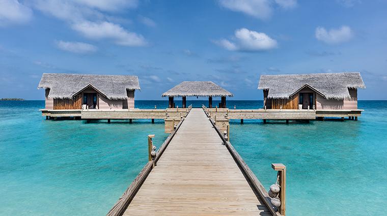 joali maldives spa