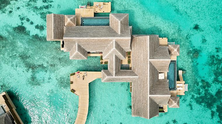 joali maldives three bedroom oceanresidence