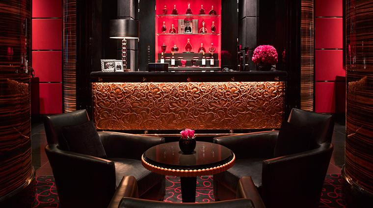 joel robuchon singapore bar seats