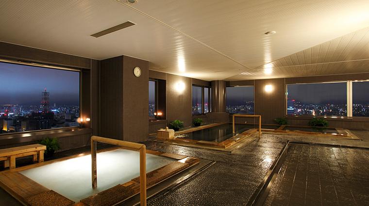 jr tower hotel nikko sapporo mens spa