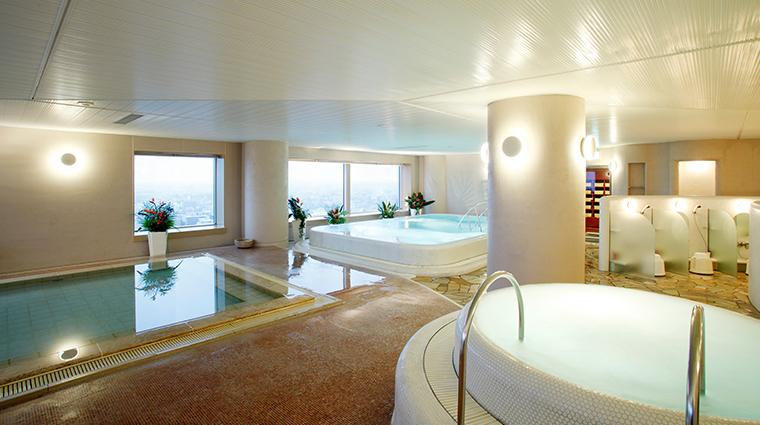 jr tower hotel nikko sapporo womens spa