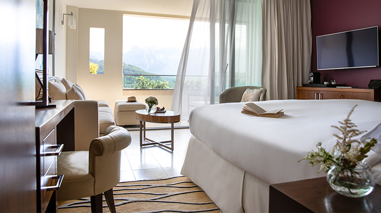 jumeirah port soller hotel spa grand deluxe mountain view