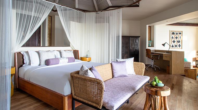 jumeirah vittaveli maldives ocean villa
