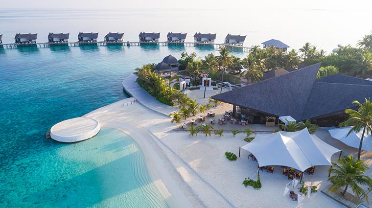 jumeirah vittaveli maldives samsara