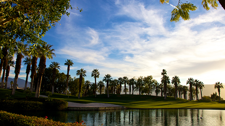 jw marriott desert springs resort spa palm desert golf course