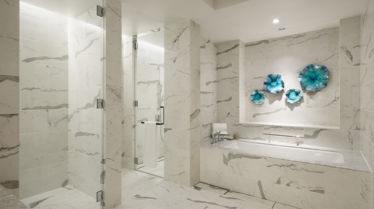 jw marriot hotel nara executive suite bathroom