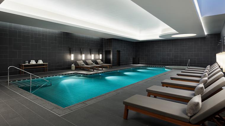jw marriot hotel nara pool