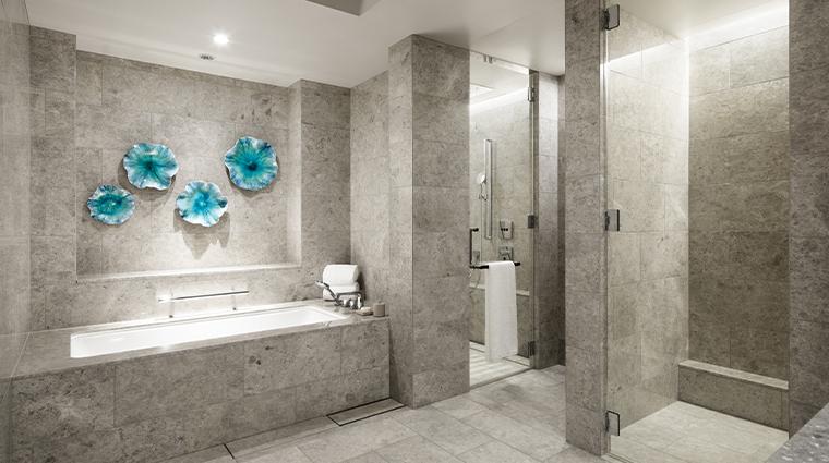 jw marriot hotel nara presidential suite bathroom