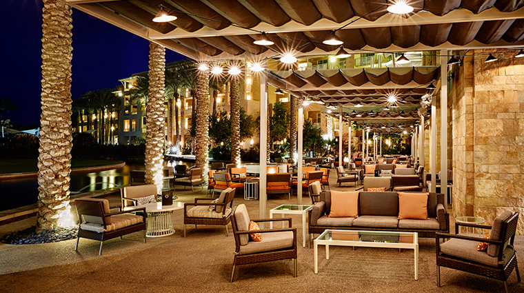 jw marriott phoenix desert ridge resort spa Twenty6 patio
