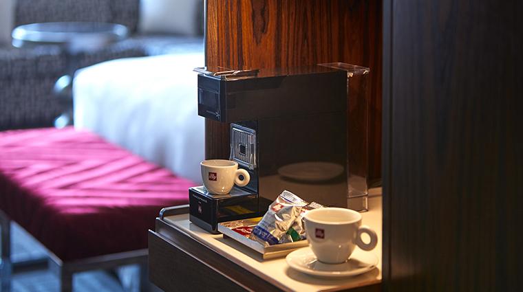 jw marriott san francisco union square coffee