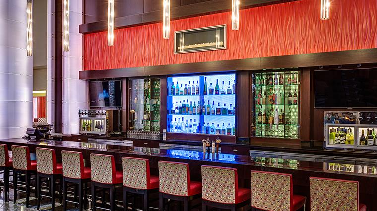 jw marriott san francisco union square level three bar