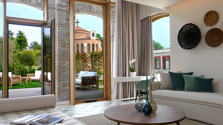 jw marriott venice resort spa la maissonette pool loft