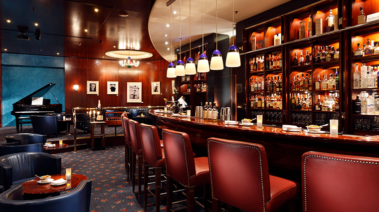 kempinski hotel bristol berlin bar