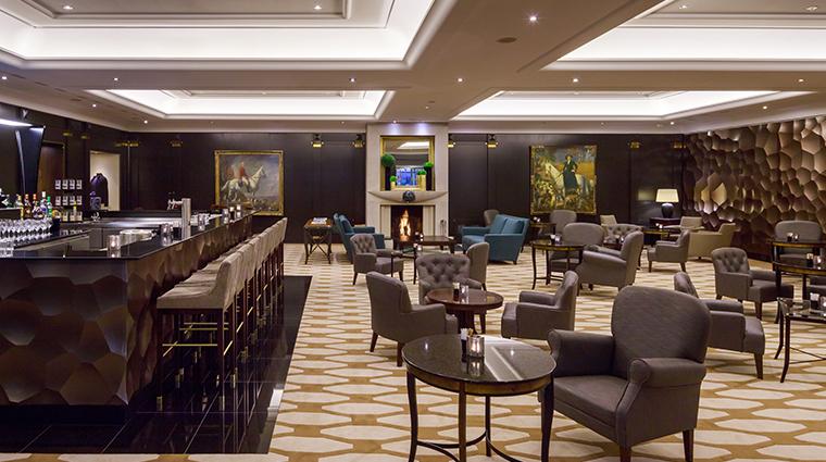 kempinski hotel bristol berlin cafe