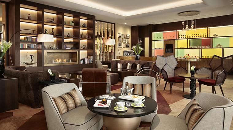 kempinski hotel corvinus budapest lar lounge