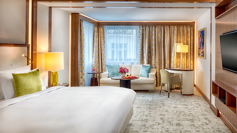 kempinski hotel corvinus budapest premium grand