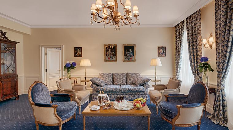 kempinski hotel moika 22 st petersburg executive suite living room