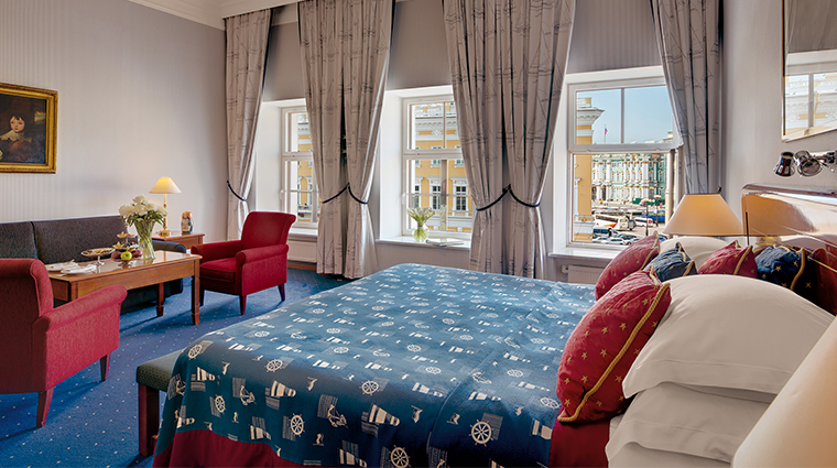 kempinski hotel moika 22 st petersburg grand deluxe suite