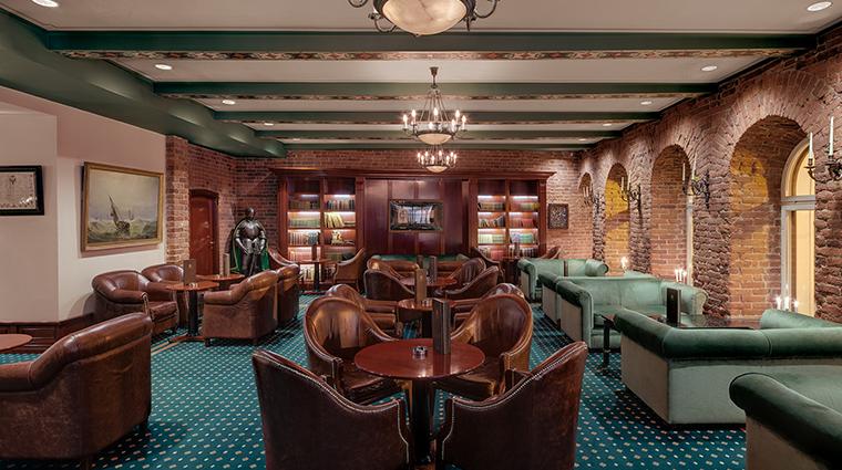 kempinski hotel moika 22 st petersburg von witter bar