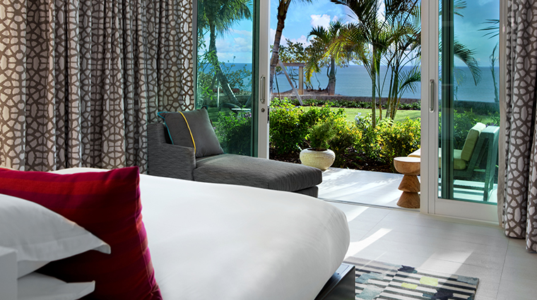 kimpton seafire resort spa bungalow