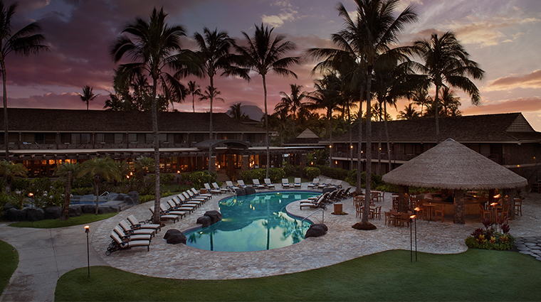 koa kea hotel resort pool2