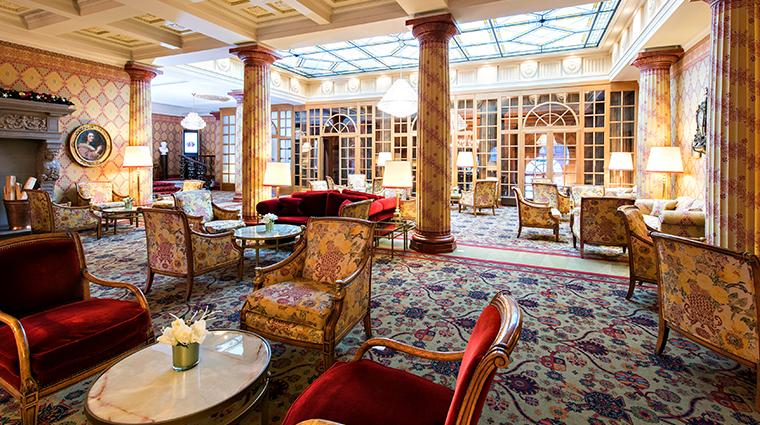 kulm hotel st moritz lobby new angle