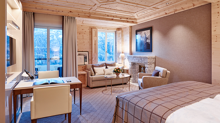 kulm hotel st moritz new junior suite