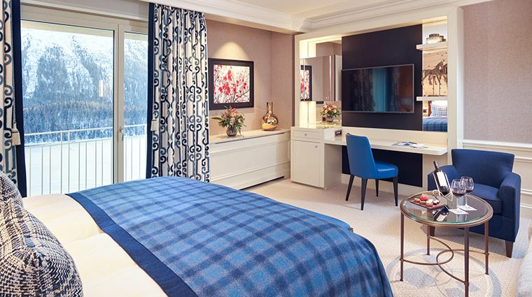 kulm hotel st moritz pierre yves rochon room