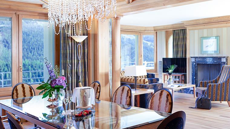 kulm hotel st moritz presidential suite wide